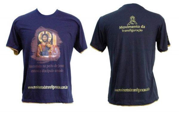 Discípulo-Amado-Azul-Marinho-600x382