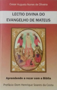 Livro_matheusOK