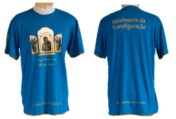 camiseta04