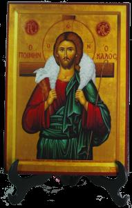 JESUS-BOM-PASTOR-0-191x300