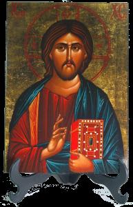 JESUS-PANTOCRATOR-4-0-193x300